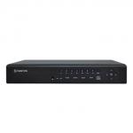AHD видеорегистратор TSr-HV1631 Premium