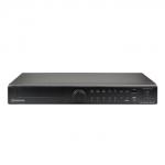 AHD видеорегистратор TSr-HV1642 Premium