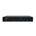 Регистратор TSr-NV0818P Light