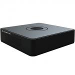 Видеорегистратор TSr-QV0411 Premium
