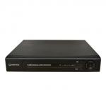 Видеорегистратор TSr-QV0412 Premium