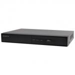 Видеорегистратор TSr-QV1611 Premium