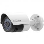 TVI видеокамера TSc-P720pTVIf (2.8)