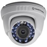 TVI видеокамера TSc-EB720pTVIf (2.8)